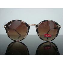 Óculos De Sol Feminino Lançamento Sedex Gratis Prontaentrega