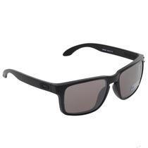 Óculos Oakley Holbrook Covert Matte Prizm