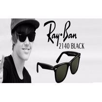 Ray Ban Wayfarer 2140 Original Envio Em 24h Frete Sedex