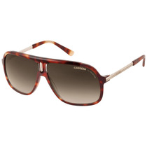 Óculos Carrera 40 908 Havana Original 27 Grand 33 102 34 24