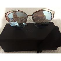 Lançamento Óculos De Sol Mirrored + Frete Grátis!!!