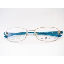 Armação Para Óculos Guga Kuerten Grafite Esportivo