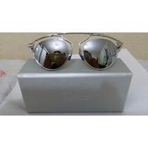 Óculos De Sol So Real Famosas Na Moda Blogueiras E Divas