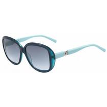 Óculos De Sol Ana Hickmann Ah9185 H01