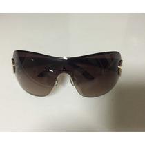 Óculos Armani Exchange Original Comprado No Exterior