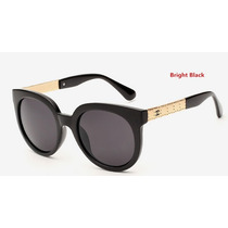 Chiquerrimo Oculos Chanel Pronta Entrega
