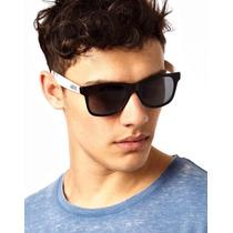 Óculos Vans Spicoli Wayfarer