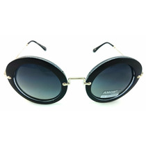 Oculos De Sol Feminino Barato Uv400 Com Certificado