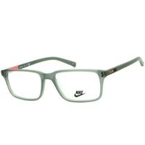 Armação Para Óculos De Grau Nike 7233 Retrô Original
