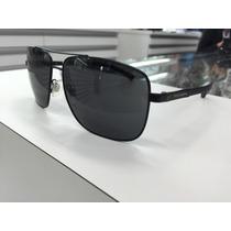 Oculos Solar Dolce & Gabbana Dg2139 1106/87basalto Colection