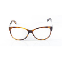 Óculos De Grau Marc By Marc Jacobs Mmj5946 Tartaruga
