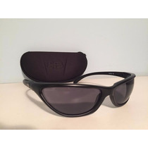 Óculos Escuros Hb Modelo Secret