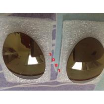 Lentes Gold Oakley Óculos Romeo 1 Originais. Juliet Xx 24k