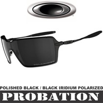 Oculos Sol Probation Inmate 100% Original Juliet Aviador