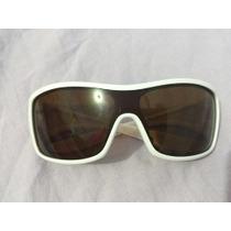 Óculos Oakley Modelo Forsake Feminino Original
