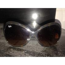 Óculos Ray Ban - Modelo 4127 710/ 13 61c (novo)