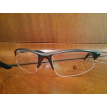Armações Óculos Para Grau E Sol