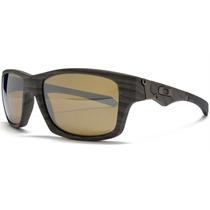 Oculos Jupiter Polarizado - Frete Gratis