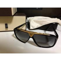 Óculos De Sol - Louis Vuitton - Evidence