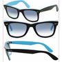 Óculos De Sol Rayban Wayfarer 2140 - Mega Oferta 50% Off