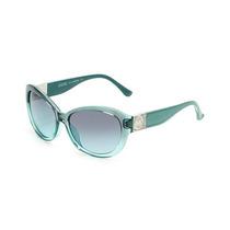 Óculos De Sol Michael Kors Nora M2900s Menor Preço Do Ml Top