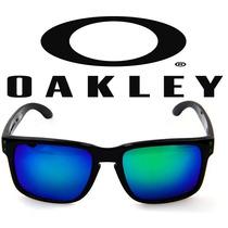 Oculos De Sol Marca Famosa Holbrook - Importado