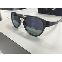 Oculos Solar Oakley Latch Oo9265-05 53 Original P. Entrega