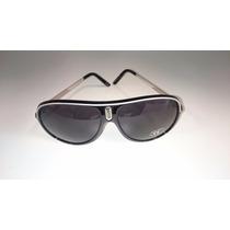 Oculos De Sol Vans Black White Sport Shades Novo Original