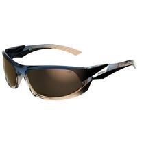 Oculos Solar Mormaii Itacare 2 - Cod. 4120508 - Garantia