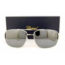 Oculos De Sol Chopard Racing Polarizado Tag Heuer Cartier