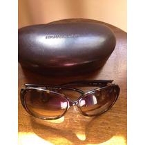 Óculos De Sol Novo Michael Kors Original