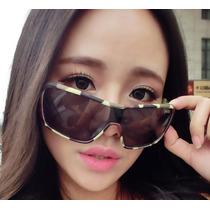 Óculos De Sol Fox
