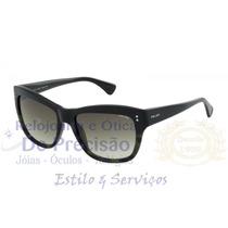 Óculos Solar Police S1728 6rt