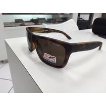 Oculos Solar Arnette Dropout 4176-2152/73 58 Original P. En