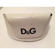 Óculos De Sol Feminino Dolce Gabbana Dg6075