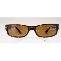 Persol Oculos De Sol - Modelo 2727 S - Made In Italy