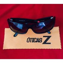 Óculos De Sol Paola Belle Original - Sy9010- Moda Lindo