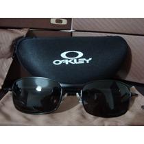 Oculos De Sol Masculino Whey Sedex Gratis