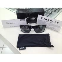 Óculos Oakly Twoface Holbrok Importado Made In Usa