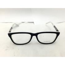 Novo Modelo Armação Oculos Grau Ana Hickmann Acetato