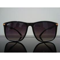 Óculos De Sol Feminino Quadrado Lançamento Sedex Gratis