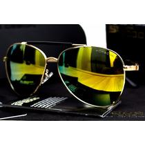 Óculos De Sol Porsche Design Original Caixa Certificado
