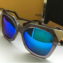 Oculos Fendi 0060 - Importado Completo