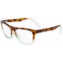 Óculos De Grau Absurda Morumbi Novo Original Nota Fiscal