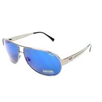 Oculos De Sol Police S8511-c568b Frete Gratis