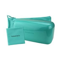 Capa Case Tiffany & Co Completo Original