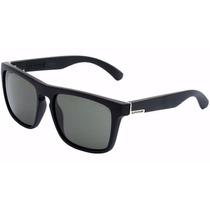Óculos Quiksilver The Ferris + Frete Grátis| 100% Polarizado