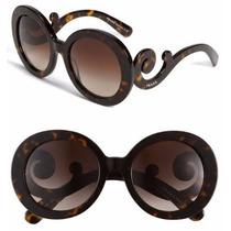 Óculos Baroque Feminino. Frete Grátis.