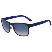 Oculos Gucci Gg2247/s Poralizado Original Sport Masculino