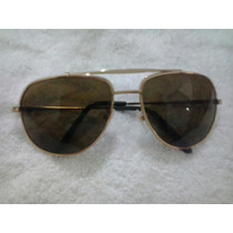 Oculos Triton